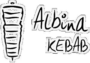 Albina Kebab